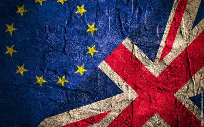 "Brexit – in dirittura d'arrivo l'accordo ""last minute"""