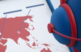Accordo economico CETA UE/CANADA e sistema REX