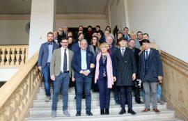 "EUROBAIRES SERVICE SRL PARTNER DELL'ASSOCIAZIONE ""ITALIAINNOVA"""