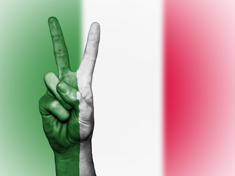 Campioni nascosti dell'export: Marche, Abruzzo, Friuli e Basilicata
