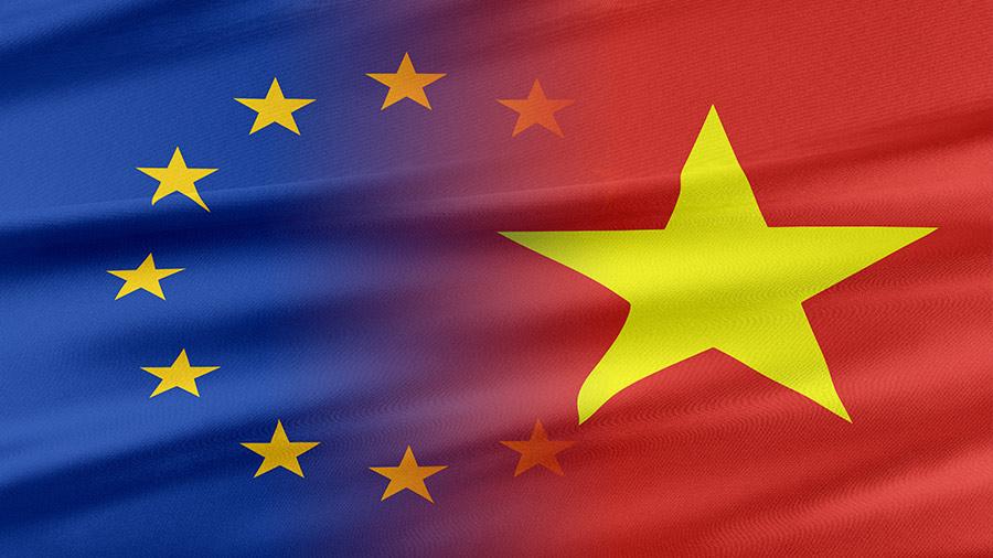 Accordo commerciale UE-Vietnam: nuove opportunità di business