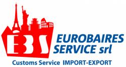 Eurobaires Service Srl