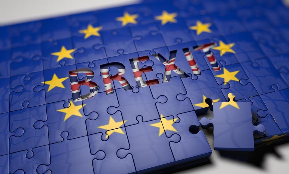 Brexit: ultimi aggiornamenti