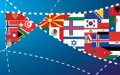 Origine preferenziale: nuove regole per la convenzione Paneuromediterranea (PEM)