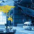 Accordi di libero scambio della UE con Australia e Nuova Zelanda