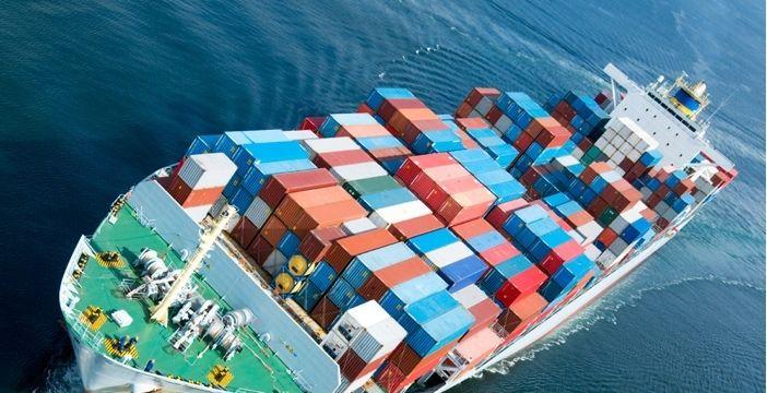 Novità e appronfodimenti riguardanti l'origine preferenziale delle merci
