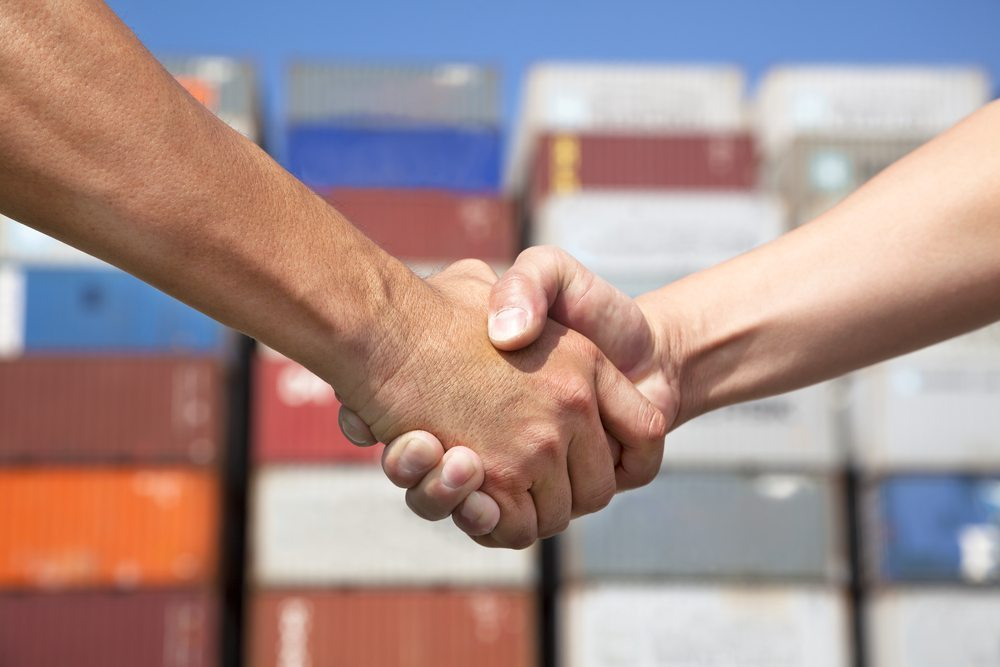 Nuova definizione di esportatore