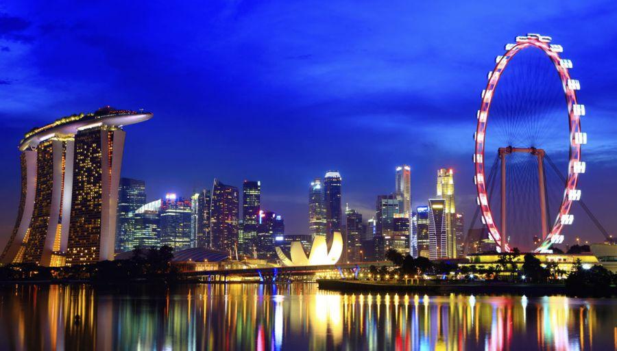 Accordo di libero scambio UE-Singapore – settore Vino