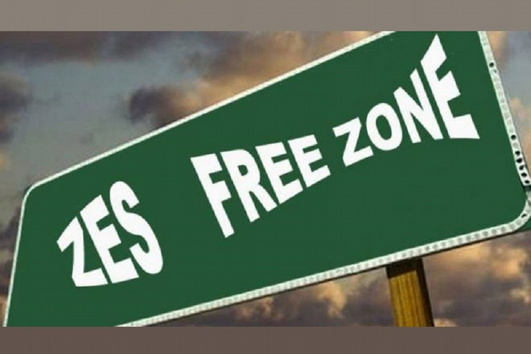 Sinergie tra Porti e ZES (Zone Economiche Speciali)
