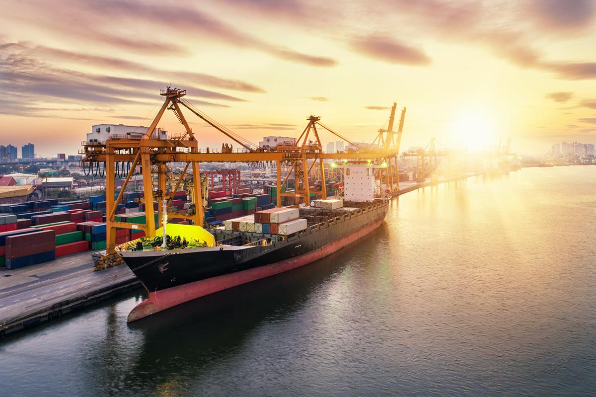 Civitavecchia: la Zona Logistica Semplificata (ZLS)
